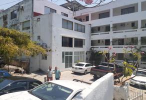 Foto de departamento en venta en club deportivo 1, club deportivo, acapulco de juárez, guerrero, 0 No. 01