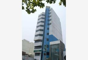 Foto de edificio en venta en club deportivo , acapulco de juárez centro, acapulco de juárez, guerrero, 9468286 No. 01