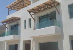 Foto de casa en venta en  , club deportivo, acapulco de juárez, guerrero, 11707583 No. 01