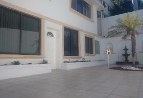 Foto de casa en renta en  , club deportivo, acapulco de juárez, guerrero, 11825515 No. 01