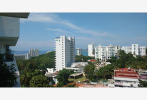 Foto de casa en venta en  , club deportivo, acapulco de juárez, guerrero, 0 No. 01