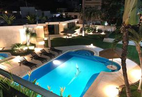 Foto de casa en venta en  , club deportivo, acapulco de juárez, guerrero, 14103592 No. 01