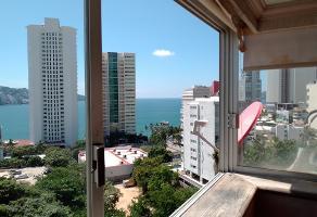 Foto de departamento en renta en  , club deportivo, acapulco de juárez, guerrero, 0 No. 02