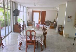 Foto de casa en venta en  , club deportivo, acapulco de juárez, guerrero, 15938432 No. 03