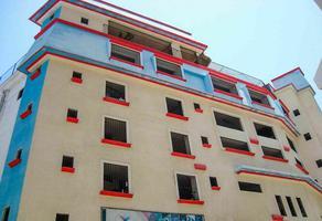 Foto de edificio en venta en  , club deportivo, acapulco de juárez, guerrero, 0 No. 01
