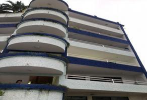 Foto de departamento en renta en , club deportivo, acapulco de juárez, guerrero 39690 , club deportivo, acapulco de juárez, guerrero, 0 No. 01