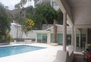 Foto de casa en renta en club deportivo, acapulco de juárez, guerrero, 39690 , club deportivo, acapulco de juárez, guerrero, 15847523 No. 01
