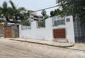 Foto de local en venta en  , club deportivo, acapulco de juárez, guerrero, 6745529 No. 01