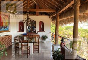 Foto de casa en renta en  , club deportivo, acapulco de juárez, guerrero, 6862720 No. 01