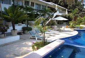 Foto de casa en renta en  , club deportivo, acapulco de juárez, guerrero, 8281164 No. 01