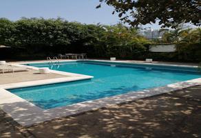 Foto de departamento en renta en club deportivo, acapulco de juárez, guerrero , club deportivo, acapulco de juárez, guerrero, 0 No. 01