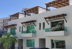 Foto de casa en venta en club deportivo , club deportivo, acapulco de juárez, guerrero, 12292641 No. 01