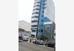 Foto de edificio en venta en club deportivo , club deportivo, acapulco de juárez, guerrero, 16464454 No. 01