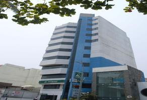 Foto de edificio en venta en club deportivo , club deportivo, acapulco de juárez, guerrero, 18622224 No. 01
