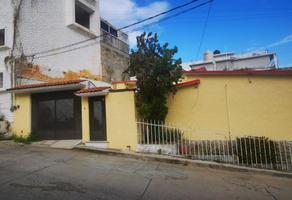 Foto de casa en renta en club deportivo n/a, club deportivo, acapulco de juárez, guerrero, 19219236 No. 01