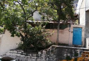 Foto de terreno habitacional en venta en club exploradores de chimalhuacán lote 1936 manzana 191 , lázaro cárdenas 2da. sección, tlalnepantla de baz, méxico, 0 No. 01