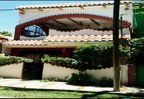 Foto de casa en venta en  , club haciendas de ticuman, tlaltizapán de zapata, morelos, 11413513 No. 01
