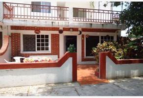 Foto de casa en venta en  , club haciendas de ticuman, tlaltizapán de zapata, morelos, 9160458 No. 01