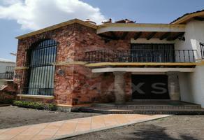 Foto de casa en venta en club jardines de la peña sn , bernal, ezequiel montes, querétaro, 17464503 No. 01