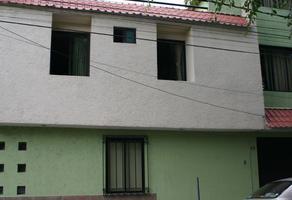 Foto de departamento en renta en club leon 23, villa lázaro cárdenas, tlalpan, df / cdmx, 0 No. 01