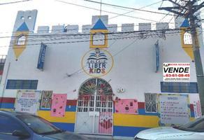 Foto de local en venta en club monterrey 20, villa lázaro cárdenas, tlalpan, df / cdmx, 7713637 No. 01
