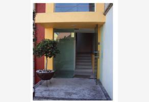 Foto de departamento en venta en club monterrey 32, villa lázaro cárdenas, tlalpan, df / cdmx, 0 No. 01