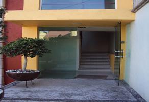Foto de departamento en venta en club monterrey , villa lázaro cárdenas, tlalpan, df / cdmx, 0 No. 01