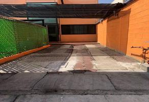 Foto de departamento en renta en club monterrey , villa lázaro cárdenas, tlalpan, df / cdmx, 0 No. 01