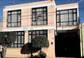 Foto de casa en renta en club necaxa 11, villa lázaro cárdenas, tlalpan, df / cdmx, 19400765 No. 01