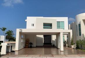 Foto de casa en venta en club real 1, club real, mazatlán, sinaloa, 0 No. 01