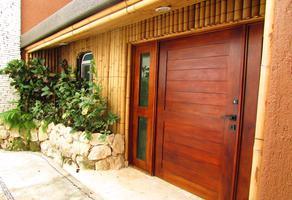 Foto de casa en renta en club real casa 9 , playa del carmen centro, solidaridad, quintana roo, 0 No. 01