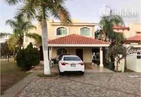 Foto de casa en venta en club real , club real, mazatlán, sinaloa, 17512670 No. 01