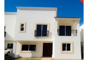 Foto de casa en venta en  , club real, mazatlán, sinaloa, 19065043 No. 01