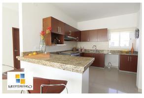 Foto de casa en venta en  , club real, mazatlán, sinaloa, 19122444 No. 01