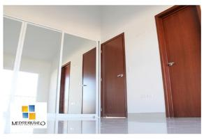 Foto de casa en venta en  , club real, mazatlán, sinaloa, 19122456 No. 01