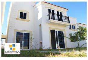 Foto de casa en venta en  , club real, mazatlán, sinaloa, 19122466 No. 01