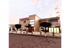 Foto de casa en venta en  , club real, mazatlán, sinaloa, 0 No. 01