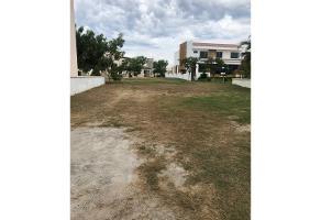 Foto de terreno habitacional en venta en  , club real, mazatlán, sinaloa, 6283048 No. 01