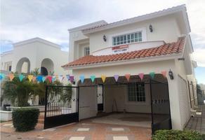 Foto de casa en venta en  , club real, mazatlán, sinaloa, 9321601 No. 01