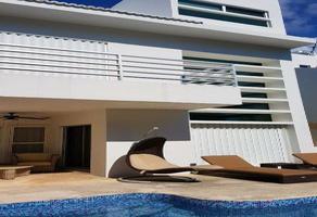 Foto de casa en venta en club real , playa car fase ii, solidaridad, quintana roo, 0 No. 01