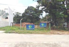 Foto de terreno habitacional en venta en  , club residencial campestre, córdoba, veracruz de ignacio de la llave, 13652701 No. 01