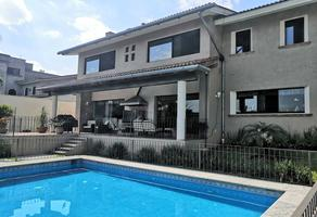 Foto de casa en venta en  , club residencial campestre, córdoba, veracruz de ignacio de la llave, 0 No. 01