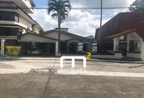 Foto de casa en venta en  , club residencial campestre, córdoba, veracruz de ignacio de la llave, 6374453 No. 01