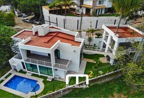 Foto de casa en venta en  , club residencial campestre, córdoba, veracruz de ignacio de la llave, 8384429 No. 01
