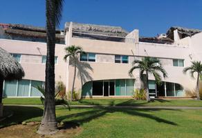 Foto de casa en venta en  , club residencial las brisas, acapulco de juárez, guerrero, 20393851 No. 01