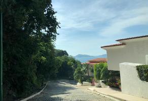 Foto de terreno habitacional en venta en club residencial las brisas 534, club residencial las brisas, acapulco de juárez, guerrero, 0 No. 01