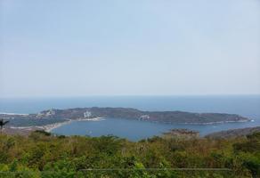 Foto de casa en venta en  , club residencial las brisas, acapulco de juárez, guerrero, 17615099 No. 01