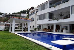 Foto de casa en venta en  , club residencial las brisas, acapulco de juárez, guerrero, 20155123 No. 01