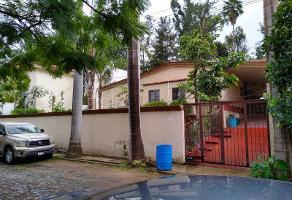 Foto de casa en venta en club san nicolas 5-l 267-a, club de golf atlas, el salto, jalisco, 10420254 No. 01