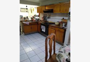 Foto de casa en venta en club san nicolas 5l, club de golf atlas, el salto, jalisco, 9866109 No. 01